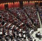 Fabio Bordignon  - La grande crisi dei partiti