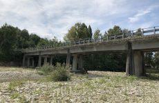 I ponti, ai settantenni serve più sicurezza