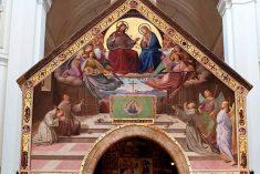 Che cos'è e come è nato il Perdono di Assisi