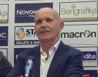 """Il presidente Grassi: """"Rimini in B in 3 anni"""""""