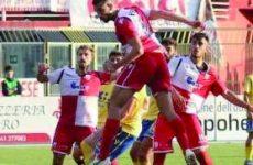Albinoleffe e Monza: il Rimini inizia a tremare