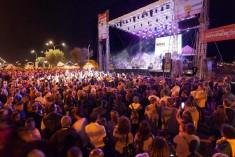 Summer festival, che poker di musica!