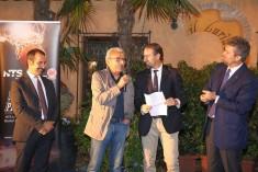 Giovanni Ranocchi: Ricomincio da me!