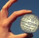 Rapporto sull'economia 2016 – Rimini: i principali indicatori in sintesi