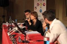 """""""Estremismo politico, l'Italia è a rischio"""""""