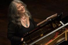Sagra Malatestiana 2016 –  sinfonie senza sede