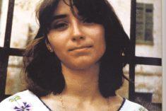 Beatificazione Sandra Sabattini: 14 giugno 2020 data ufficiale