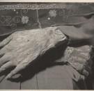 Le mani sante di Amato Ronconi