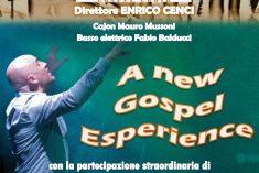 A tutto gospel, Riccione canta e riflette a ritmo