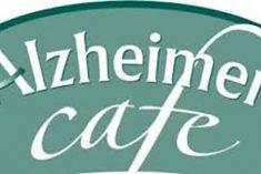 Alzheimer: ecco lo Scaramaz Cafè