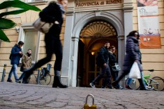 Provincia di Rimini – Dal referendum al limbo