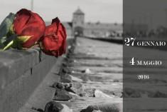 Shoah, la Memoria non è una sola Giornata