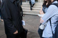 Prima campanella, il Vescovo scrive agli studenti