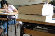 Studenti stranieri sui banchi riminesi, tra difficoltà e successi