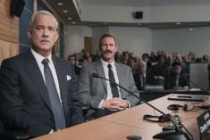 """Cinecittà – L'impresa  """"minacciata""""  del capitano Sully"""
