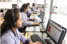 Telemarketing, come difendersi