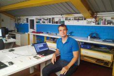 Aspiranti architetti crescono… in Erasmus