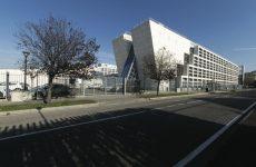 Tribunale di Rimini. Quali rinforzi?