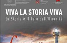 Rimini, omaggio in musica a Leonardo