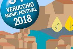Verucchio, ecco il Music Festival. Il via con i Baustelle