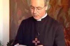 Diocesi Rimini: Messa domenicale sospesa, ecco le altre iniziative