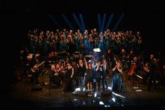 100 artisti al Castello per il tributo ai Queen