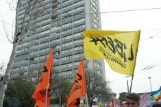 Rimini, 21 marzo. Per non dimenticare le vittime delle mafie