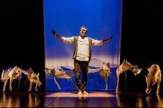 Novafeltria porta sul parco il mutuo soccorso teatrale