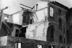1939-1945: una guerra, due uomini
