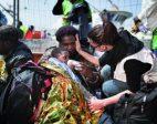Welfare: Rimini modello da seguire