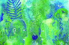 L'uomo e le sue origini tra mito e sapienza