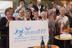 5 per mille: chi sceglie Rimini?