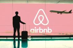 Airbnb – La vacanza…  7 euro a notte