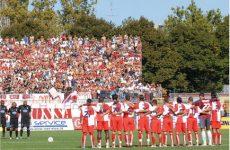 Rimini, è una Top 11 da urlo!