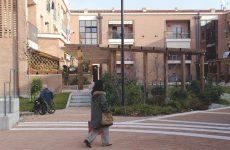 Alloggi popolari: a Rimini ne mancano più di mille