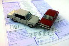 Tariffe Rc Auto,  per i riminesi  è un vero… malus