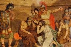 Atanasio da Coriano, frate pittore