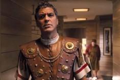 Cinecittà – Ave ai Coen e al loro omaggio al cinema