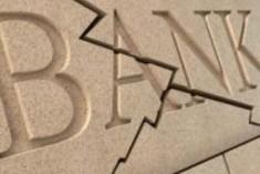 Banche fallite e risparmi  azzerati: cosa aspettarci?