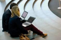 Digitale: banda larga, ma non troppo
