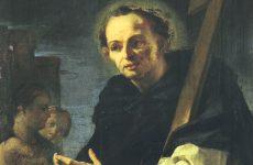 Simone Balacchi,  il Beato clementino