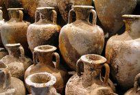 Beni archeologici: croce o delizia?