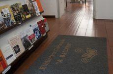 Santarcangelo – Biblioteca Baldini aperta la domenica!