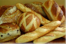 Surgelato e solo da scaldare: è questo il pane che mangiamo?