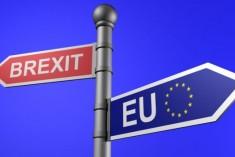 Euro, economia italiana, Brexit: scenari del prossimo futuro