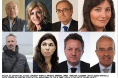 Politiche 2018: tutti i candidati dei collegi riminesi