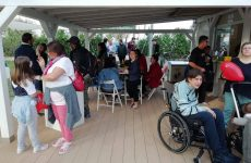 Turismo Accessibile: eccellenze made in Rimini
