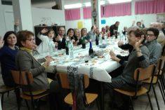 Caritas interparrocchiale: una rete solidale