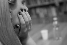 """La Bionda: """"Ho imparato a bere la vita senza eccessi"""""""