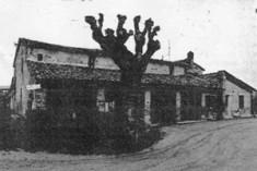 """Rimini,  """"stelle""""  cadenti: un confronto tra ieri e oggi"""